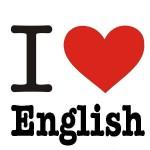 Вы учили английский язык, а разговорной практики нет и забывать жалко. Приходите в клуб, будем говорить. Вход свободный.