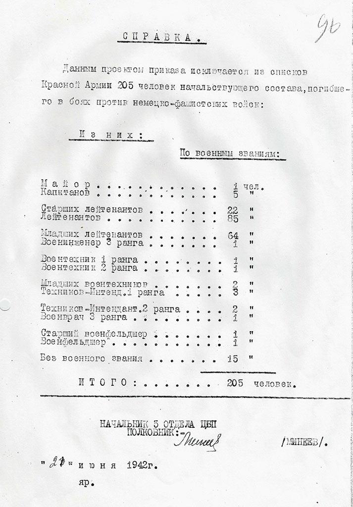 1Chaykovsky_05