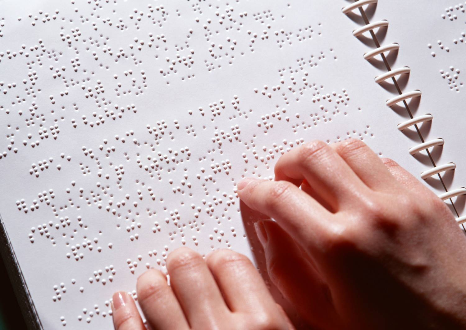 braille paper Find great deals on ebay for braille paper shop with confidence.