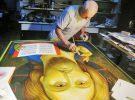 Выставка «Икона — взгляд в вечность» откроется в ЦГБ им. И.Ф. Горбунова