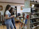 Тематические книжные выставки в Детской библиотеке приглашают читателей